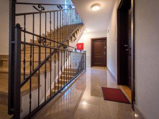 Апартамент в Режевичах за 30 €  в сутки