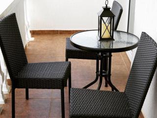 Апартамент в Радовичи за 36 €  в сутки