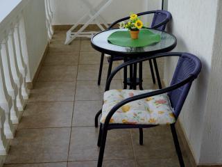 Апартамент в Радовичи за 45 €  в сутки
