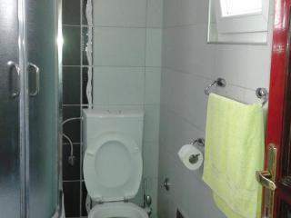 Апартамент в Радовичи за 35 €  в сутки