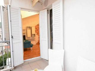Апартамент в Будве за 65 €  в сутки