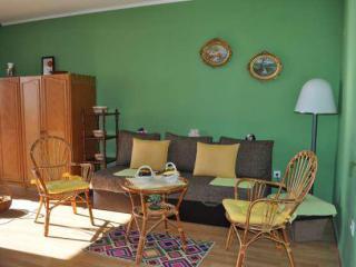 Апартамент в Ульцине за 35 €  в сутки