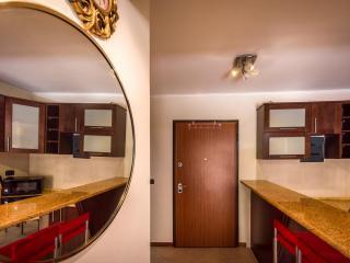 Апартамент в Рафаиловичи за 85 €  в сутки