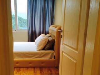 Дом/вилла в Бечичи за 130 €  в сутки