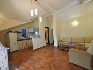 Апартамент в Рафаиловичи за 45 €  в сутки