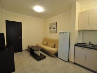 Апартамент в Рафаиловичи за 35 €  в сутки