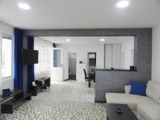 Дом/вилла в Петроваце за 110 €  в сутки