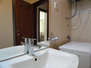 Апартамент в Будве за 160 €  в сутки