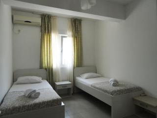 Апартамент в Будве за 55 €  в сутки