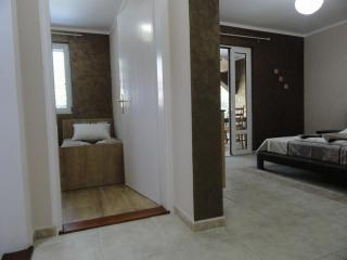Апартамент в Будве за 43 €  в сутки