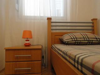 Апартамент в Будве за 64 €  в сутки