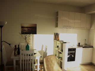 Апартамент в Рафаиловичи за 70 €  в сутки