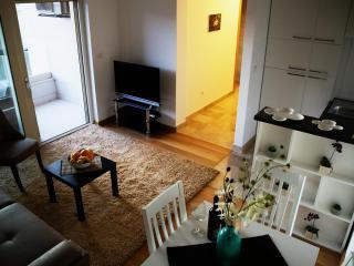 Апартамент в Рафаиловичи за 95 €  в сутки