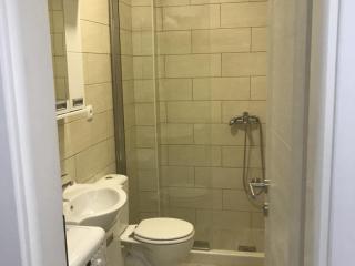 Апартамент в Утехе за 30 €  в сутки