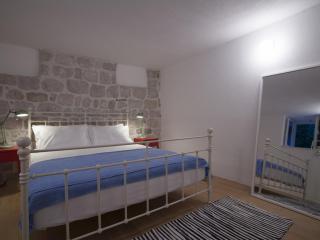 Дом/вилла в Режевичах за 250 €  в сутки