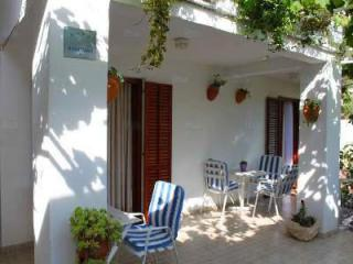 Апартамент в Святом Стефане за 30 €  в сутки