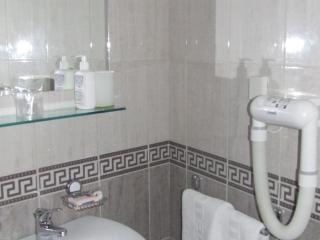 Апартамент в Святом Стефане за 58 €  в сутки