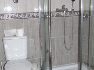 Апартамент в Святом Стефане за 47 €  в сутки