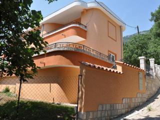 Дом/вилла в Шушань за 60 €  в сутки