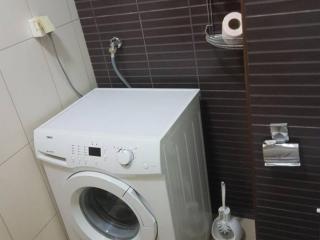 Дом/вилла в Будве за 70 €  в сутки