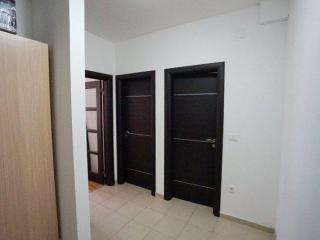 Апартамент в Бечичи за 70 €  в сутки