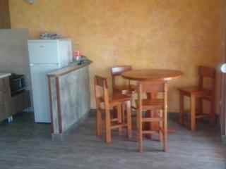 Дом/вилла в Тивате за 60 €  в сутки
