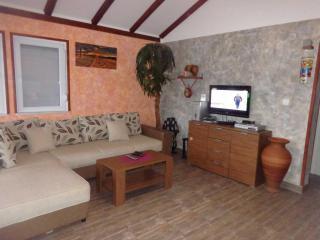 Апартамент в Тивате за 35 €  в сутки