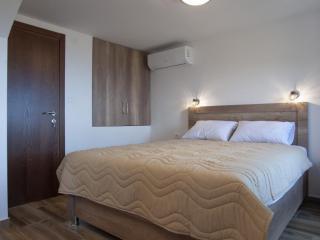 Дом/вилла в Режевичах за 280 €  в сутки