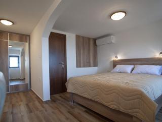 Дом/вилла в Режевичах за 150 €  в сутки