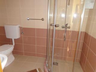 Апартамент в Добрые воды за 30 €  в сутки