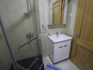 Апартамент в Будве за 13 €  в сутки