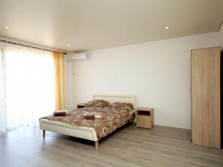 Апартамент в Сутоморе за 11 €  в сутки