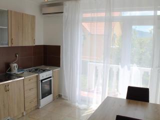 Апартамент в Баре за 12 €  в сутки
