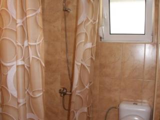 Апартамент в Добрые воды за 25 €  в сутки