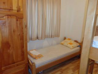 Дом/вилла в Шушань за 90 €  в сутки