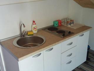 Дом/вилла в Шушань за 80 €  в сутки