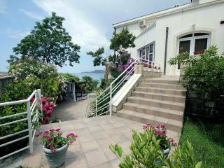 Дом/вилла в Святом Стефане за 2180 €  в сутки