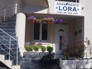 Апартамент в Баре за 18 €  в сутки