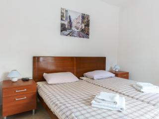 Апартамент в Баре за 17 €  в сутки