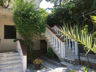 Апартамент в Крашичах за 70 €  в сутки