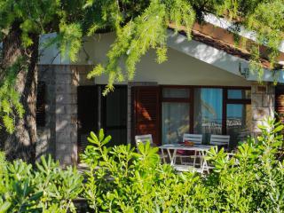 Дом/вилла в Рафаиловичи за 70 €  в сутки