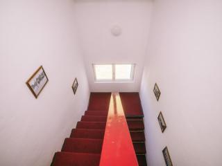 Дом/вилла в Бечичи за 70 €  в сутки