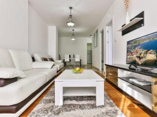 Апартамент в Будве за 130 €  в сутки