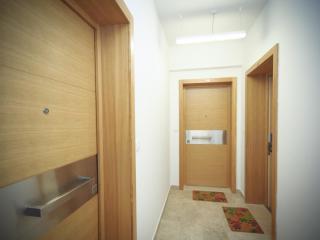 Апартамент в Будве за 45 €  в сутки