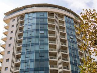 Апартамент в Будве за 220 €  в сутки