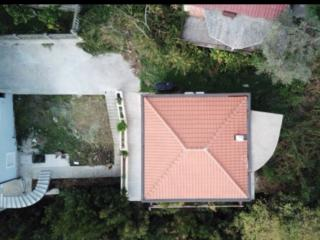 Дом/вилла в Каменари за 80 €  в сутки