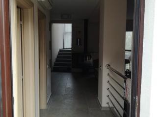 Дом/вилла в Каменари за 150 €  в сутки
