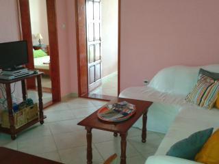 Апартамент в Радовичи за 32 €  в сутки