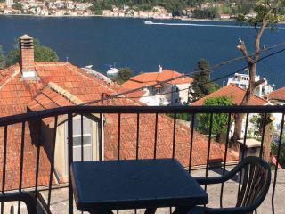 Дом/вилла в Каменари за 50 €  в сутки