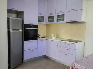 Апартамент в Будве за 90 €  в сутки
